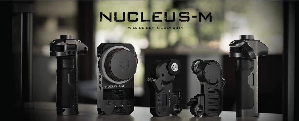 tilta nucleus-m