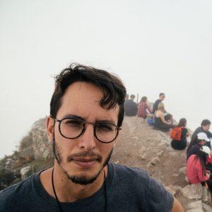 carlos de varona miami director of photography cinematographer