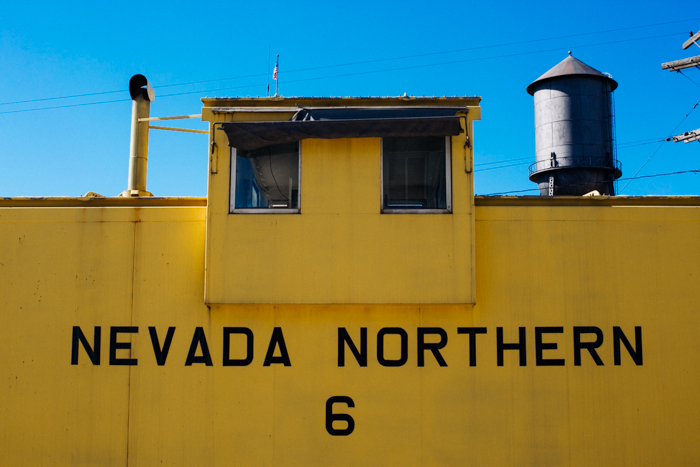 carlosdevarona_cinematographer_travel_video_production_nevada_9