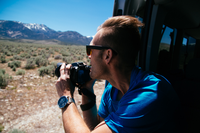 carlosdevarona_cinematographer_travel_video_production_nevada_12