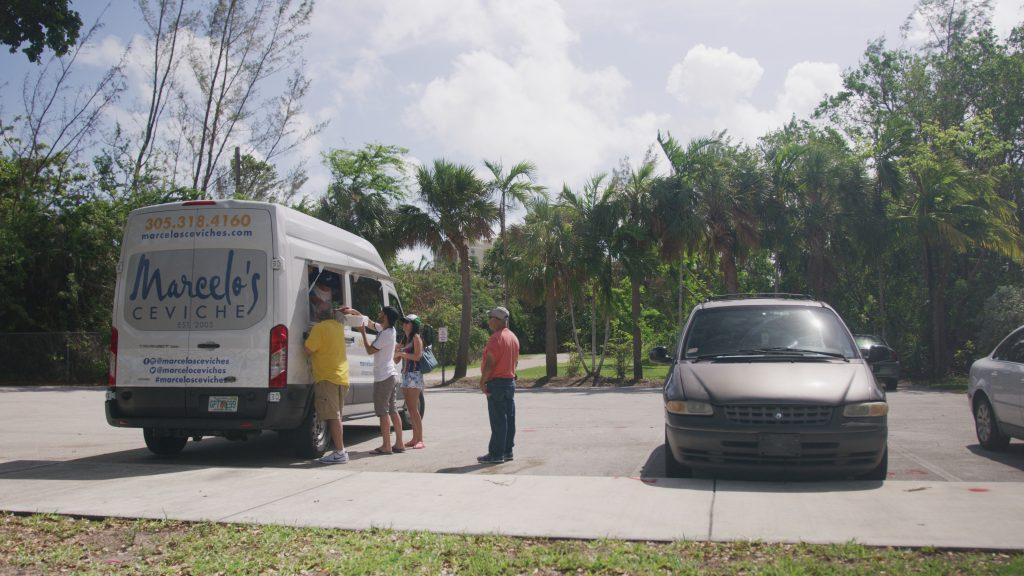Miami-Video-Production-Marcelo's-Ceviches-miami-ceviche-key-biscayne-3