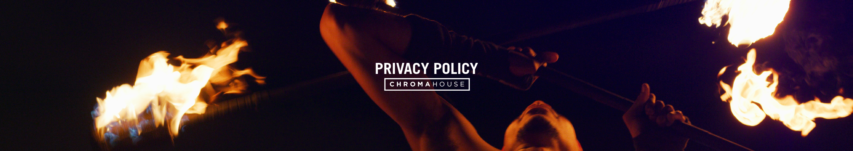 chromahouse-miami-video-production-company-privacy-policy