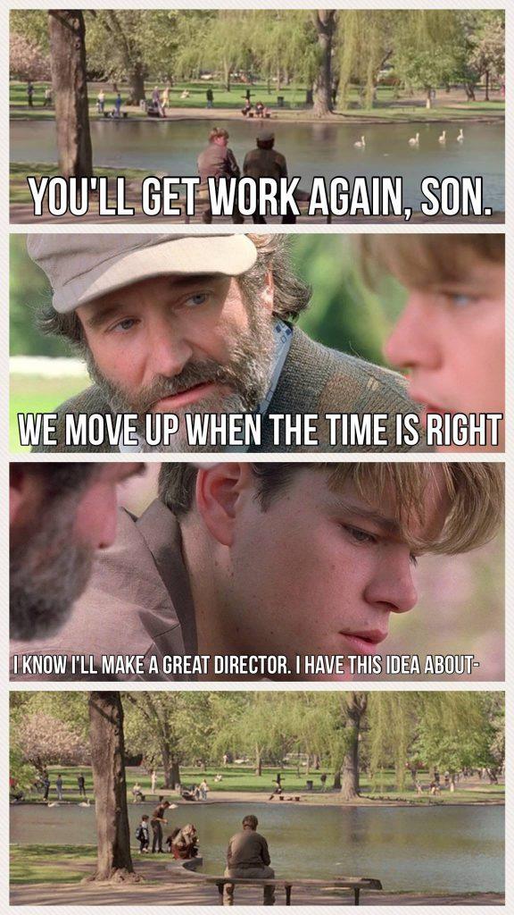 5 Of The Best Movie Set Memes Chroma House